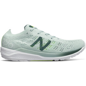 New Balance 890 v7 Shoes Women crystal sage
